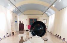 Una exposició recull els 150 anys de la Societat La Nova Amistat de la Canonja