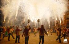 Tarragona se llenará de fiesta, fuego y tradición este mes de junio