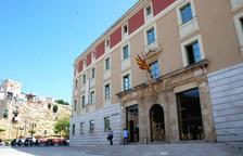 La Diputació de Tarragona dóna 50.000€ a la Guàrdia Civil per comprar un vehicle