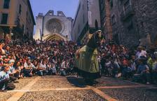 L'Ajuntament satisfet de la repercussió de Santa Tecla a les xarxes socials