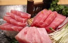 Com estar alerta per evitar el frau de la tonyina adulterada