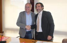 El PDeCAT rompe el pacto de gobierno en Altafulla y Fèlix Alonso se queda en minoría