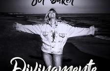 Sol Baker presenta el seu nou treball discogràfic a Torredembarra