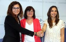 ERC opta por mantener los pactos con el PSC en el Campo de Tarragona