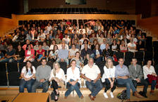 L'intercanvi de l'institut del Morell amb els Països Baixos compleix 10 anys