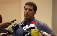 El alcalde del Catllar, Joan Díaz (ERC) presenta su dimisión