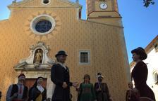El Morell es prepara per a les Festes Majors de Sant Martí
