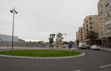 La AV 25 de Setembre de Reus quiere bautizar la zona verde del Mas Mainer como 'Jardines Mayner'