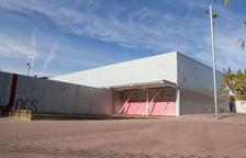 El Ayuntamiento pagará 105.000 euros de sobrecoste por el pabellón del Ciutat de Reus