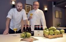 Valls obrirà la temporada de calçotades amb la Jornada Gastronòmica del 25 de novembre