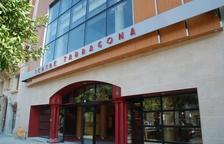 'Cosí Fan Tutte' inaugura la nova temporada d'òpera al Teatre Tarragona