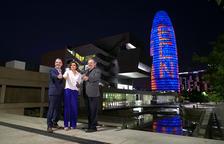 Barcelona no passa la primera ronda de votacions per acollir l'Agència del Medicament