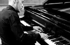 Vuelve el 'Club de la Clàssica' a Tarragona con conferencias para divulgar las primeras figuras del mundo del piano