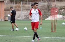 Juan Delgado fitxa pel Necaxa