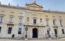 Tarragona acull un seminari sobre justícia penal internacional