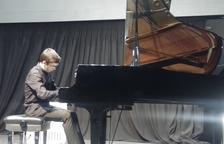 La Asociación Pianissimo entrega los VI Premios para jóvenes pianistas
