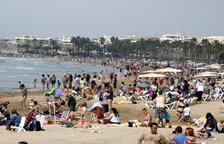 La construcción, los servicios y el sector primario, motores de crecimiento en Tarragona