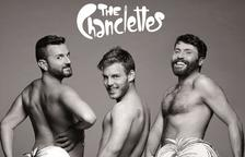 La companyia teatral 'The Chanclettes' donarà el tret de sortida al carnaval tarragoní