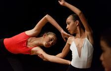 Tarragona estrena companyia de dansa