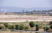 Ikea se situará al lado de la Anilla Mediterránea, en el complejo denominado PP10.