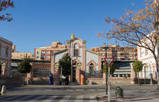 Las bibliotecas de Reus inicias las actividades de verano