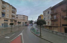 La Policia Local de Constantí salva la vida a un home que patia convulsions
