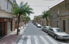 Alcover remodelará el paseo de la Estación por 750.000 euros