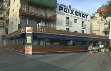 Toni Albà denuncia que el seu restaurant és objecte d'una campanya de «boicot i difamació» a internet