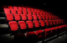 La Sala Trono estrenara nueva programación en la caja escénica del Metropol