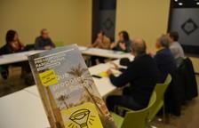Imatge promocional del Pressupostos Participatius de Reus.