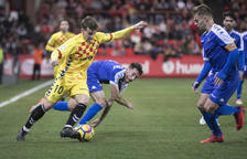 El Reus vuelve a reinar en el Nou Estadi