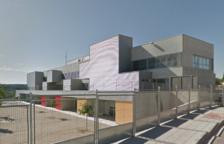 Un brote de sarna afecta en la Escola Montoliu de La Riera de Gaià