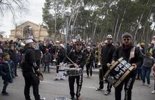 La Fiesta Mayor de Vila-seca pone en marcha la recta final