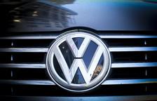 Un jutge de Madrid condemna Volkswagen a pagar 3.000 euros a cadascun dels afectats pel 'dieselgate'