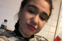 Encuentran a la menor de 14 años de Mont-roig en Manresa