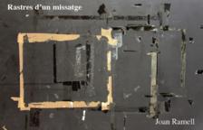 Exposició fotogràfica de Joan Ramell a la Sala Portal del Pardo