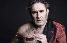 Sergi López interpretarà la comèdia 'Non Solum' a Alcover