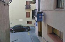 Valls está buscando espacio por una nueva comisaría de la Policía Local