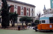 L'oposició presentarà una moció per revitalitzar els carrers del barri del centre