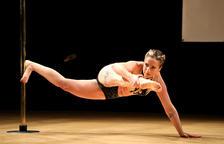 Tarragona acull el tercer campionat espanyol de Pole