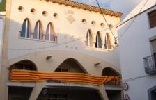 Juzgan a un exalcalde de la Bisbal del Penedès por ocultar a la oposición las actas de las Juntas de Gobierno