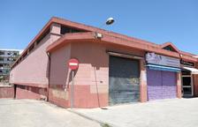 La nova biblioteca municipal de Torreforta s'iniciarà a finals de 2018