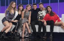TVE tendrá una nueva edición de 'Operación Triunfo'