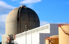 El Síndic alerta de les «espectaculars» deficiències dels plans d'emergència nuclear a Ascó i Vandellós