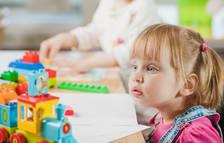 Escoger un jardín de infancia: ¿qué tener en cuenta?