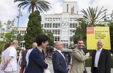 CatSalut licita el concurso de ideas que diseñará el nuevo Joan XXIII