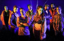 Bemba Saoco estrena el videoclip de 'Mujer Coraje' junto a Roba Estesa