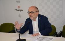 Tarragona destinará este año 5,1 MEUR a las políticas de empleo|ocupación
