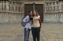 Una campanya promocional de Catalunya premiada com a millor anunci turístic del món