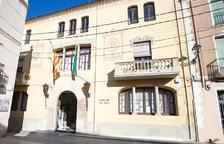 El Ayuntamiento de Riudoms busca auxiliares administrativos